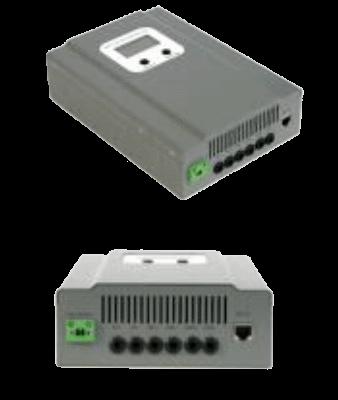 iP eSmart (2)