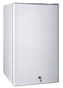 fridge-93L