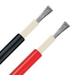 solar-dc-cable-250x250