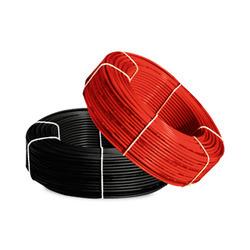 solar-wire-250x250