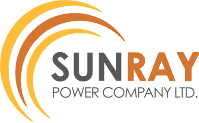 Sunray Power Company