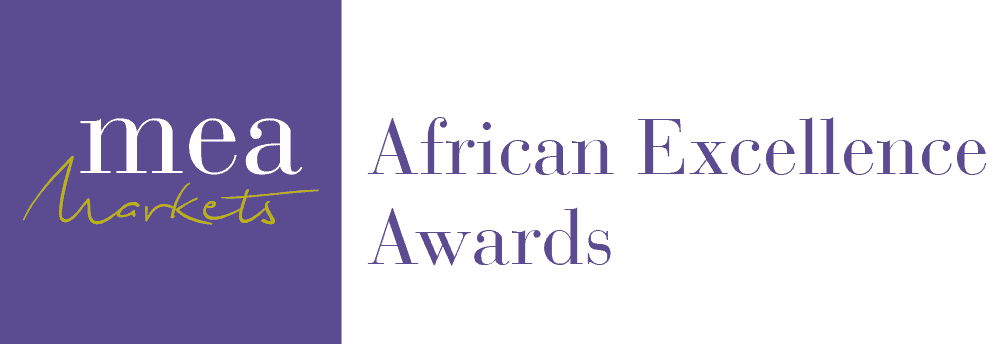 African excellence awards